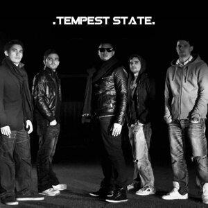 Tempest State 歌手頭像