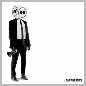 The Record's 歌手頭像