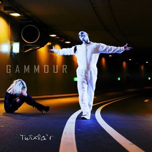 Gammour 歌手頭像