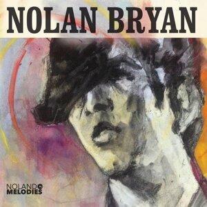 Nolan Bryan 歌手頭像