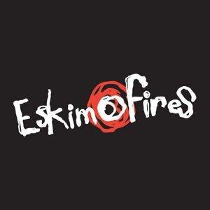 Eskimo Fires 歌手頭像