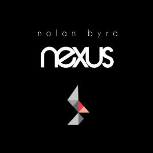 Nolan Byrd 歌手頭像