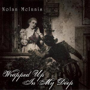 Nolan McInnis 歌手頭像