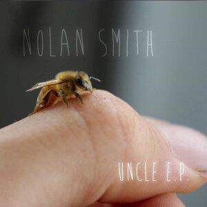 Nolan Smith 歌手頭像
