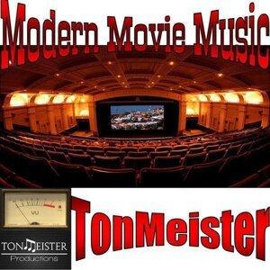 TonMeister 歌手頭像