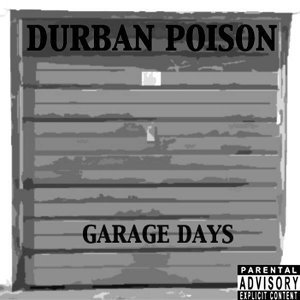 Durban Poison 歌手頭像