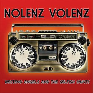 Nolenz Volenz 歌手頭像