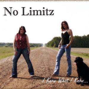 No Limitz 歌手頭像