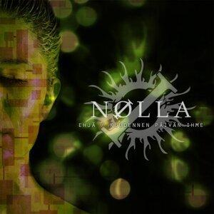 Nolla 歌手頭像
