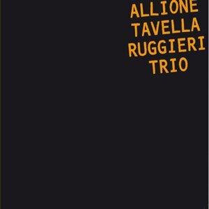 Andrea Allione, Mario Tavella, Riccardo Ruggieri 歌手頭像