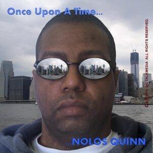 Nolos Quinn 歌手頭像