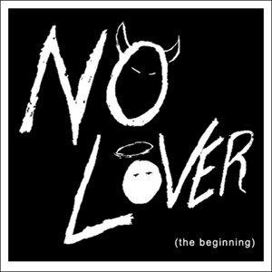No Lover 歌手頭像