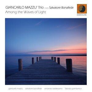 Giancarlo Mazzù Trio, Salvatore Bonafede 歌手頭像