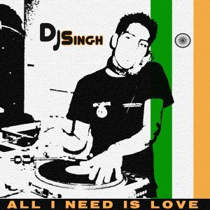 Dj Singh 歌手頭像