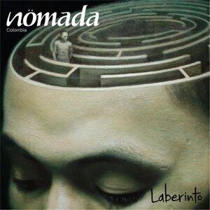 Nomada Colombia 歌手頭像