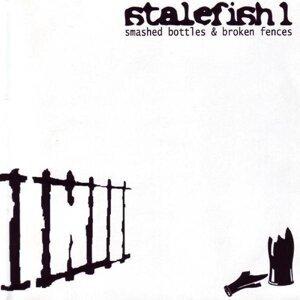 Stalefish1 歌手頭像