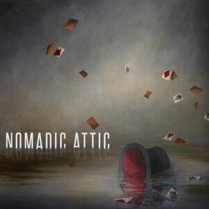 Nomadic Attic 歌手頭像