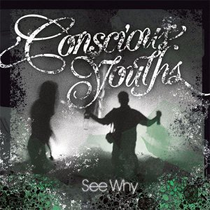 Conscious Youths 歌手頭像