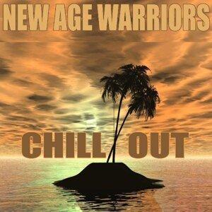 New Age Warriors 歌手頭像
