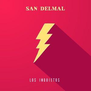 San Delmal 歌手頭像