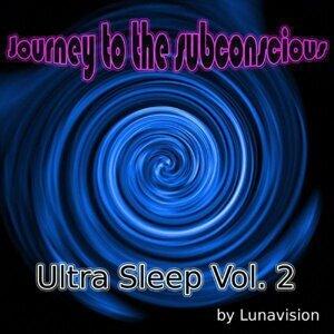 Lunavision 歌手頭像