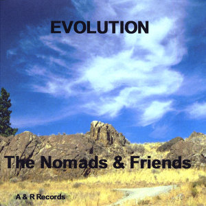 The Nomads & Friends 歌手頭像