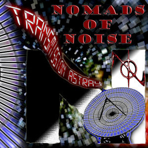 Nomads of Noise 歌手頭像