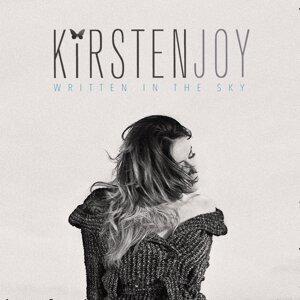 Kirsten Joy 歌手頭像
