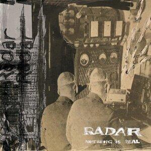 Radar, Francis Peyrat, Christophe Goze 歌手頭像