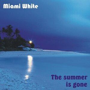 Miami White 歌手頭像