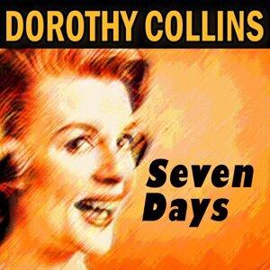 Dorothy Collins 歌手頭像