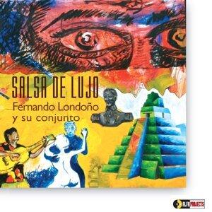 Fernando Londono Londono 歌手頭像