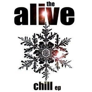 The Alive 歌手頭像