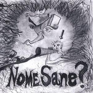 Nome Sane? 歌手頭像