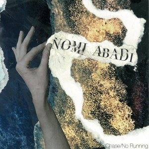 Nomi Abadi 歌手頭像