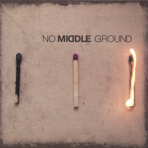 No Middle Ground 歌手頭像