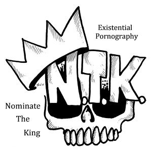 Nominate the King 歌手頭像