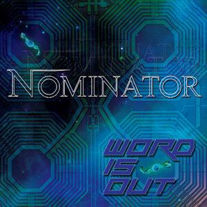 Nominator 歌手頭像