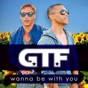 GTF 歌手頭像