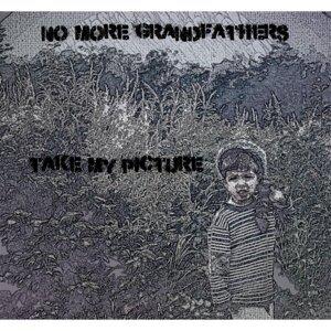 No More Grandfathers, Manifestation Selektors 歌手頭像
