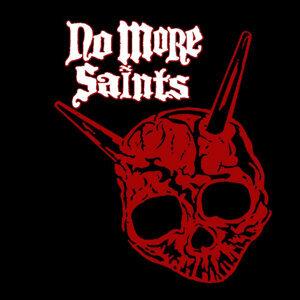 No More Saints 歌手頭像