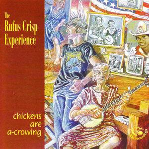 The Rufus Crisp Experience 歌手頭像