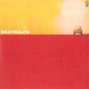 Beatroute 歌手頭像