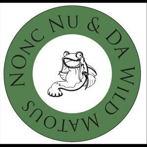 Nonc Nu & Da Wild Matous 歌手頭像