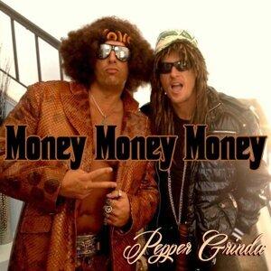 Money Money Money 歌手頭像