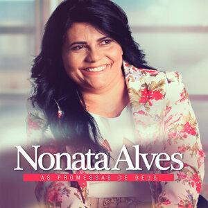 Nonata Alves 歌手頭像