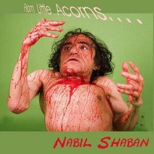 Nabil Shaban 歌手頭像