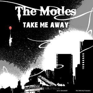 The Modes 歌手頭像