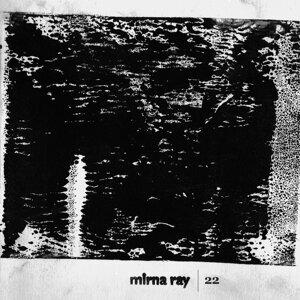 Mirna Ray 歌手頭像