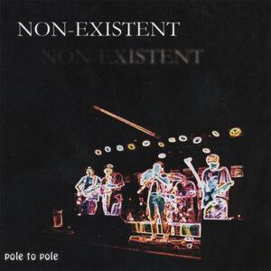 Non-Existent 歌手頭像